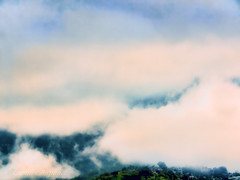IMG_3280_1_edit (cnajhar2) Tags: sky mountains foggy cloudy clouds