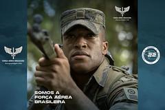 18 (Força Aérea Brasileira - Página Oficial) Tags: