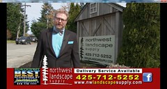 mike halsey grab nw  landscape (creamydude) Tags: mike halsey talent celebrity host northwest best tv show seattle sexy beard glasses television everett personality dapper fun art production hollywood video star camera male man michael guy local cable youtube advertising actor mazda boat yacht handsome style famous money rich