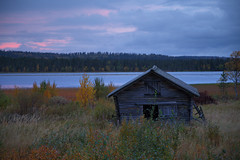 Lapland_Day2_Muonio_20180911_IMGS4780_s (Andrew-Holloway) Tags: lapland muonio autumn torassieppi