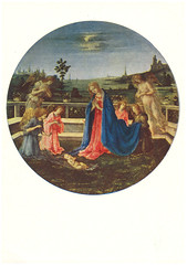 5) ФИЛИППИНО ЛИППИ [Filippino Lippi] (1457(?)-1504). Поклонение младенцу Христу. Середина 1480-х (eugenio127) Tags: filippolippi филипполиппи иисусхристос ἰησουσχριστόσ jėzuskristus jesus gesù jēzuskristus итальянскаяживопись italianpainting hermitagemuseum renaissance итальянскоевозрождение ренессанс italianrenaissance rinascimentoitaliano эрмитаж muséedelermitage эрмітаж eremitage ermitaaž eremitaaši ermitažas valstsermitāža 埃尔米塔日博物馆 искусство menas māksla мастацтва изкуство فن kunst arte art 芸術 живопись жывапіс malerei painting pintura peinture pittura 絵画 кескіндеме tapyba glezniecība maalikunst malarstwo resim живопис καρτποστάλ képeslevelezőlap razglednica пощенскакартичка גלויה cartolinapostale tarjetapostal cartepostale postkaart 明信片 поштовалистівка паштоўка kartkapocztowa ansichtskarte открытка набороткрыток postcards atvirukai atvirukųkomplektas pastkarte pastkaršukomplekts филокартия