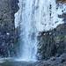DSC03394 - Baxters Harbour Falls