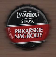 Polonia W (38).jpg (danielcoronas10) Tags: 000000 crpsn037 eu0ps189 ff0000 nagrody pilkarskie strong warka
