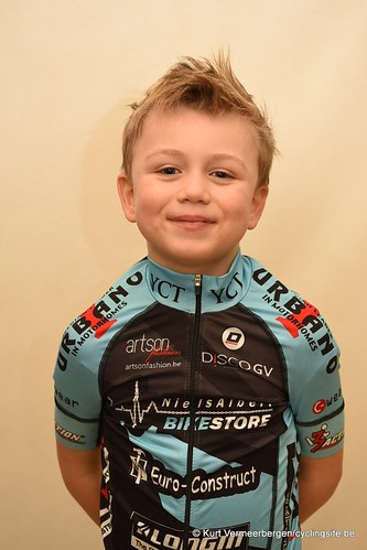 Young Cycling Talent (39)