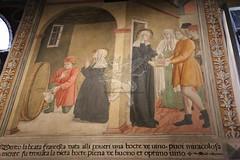 Monastero di Santa Francesca Romana_25