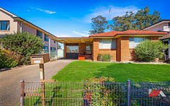 47 FUCHSIA CRESCENT,, Macquarie Fields NSW