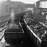 coal mine set thumbnail