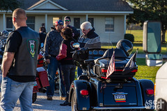 2018-diaper-run-sciphc-highres-9956 (SCIPHC) Tags: 2018diaperrun atam abortion baby babywipes bikers coryjones diaper falconncfalconchildrenshome garybyrd hopehome jeannaaltman jesus lakecitysc m25 melvinbarnett melvinebarnertt melvinebarnett ministry missionm25 morrissmith motorcycle outreach pampers scconferenceministries sciphc truckofdiapers