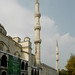 Sultan Ahmed Mosque (7)