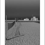 Lire à la plage... thumbnail