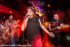MDC (Patrick Houdek) Tags: chicago davedictor illinois liarsclub mdc mikesmith millionsofdeadcops patrickhoudekphotography photobypatrickhoudek punk punkrock