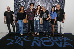 """Rio de janeiro - RJ   16/11/18 • <a style=""""font-size:0.8em;"""" href=""""http://www.flickr.com/photos/67159458@N06/31059767817/"""" target=""""_blank"""">View on Flickr</a>"""
