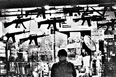 C0019236-2 (quadobtus) Tags: street candid provoke hysteric snap city ricoh gr daido moriyama