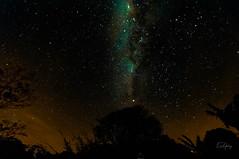 Milky Way #10 - Avaí/SP (Enio Godoy - www.picturecumlux.com.br) Tags: niksoftware longexposure milkyway nikon nikond300s brazil dfine2176176 sky wsfs viveza2102651213519405613 avaisp night stars