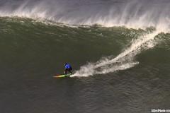 Getxo-Punta Galea(10-12-2018) (Alfredo Ruiz de Gordejuela) Tags: getxo surf highwaves bizkaia