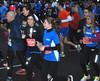 ASSA ABLOY runners 1