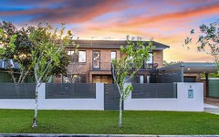 6 Waterside Close, Point Clare NSW