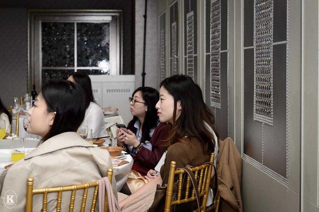 民生晶宴婚攝_249