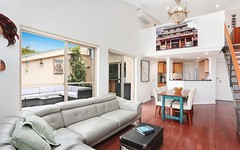 17/1026 Pittwater Road, Collaroy NSW