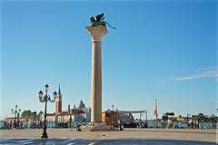 2018-06-26 at 08-08-22 (andreyshagin) Tags: venice venezia veneto architecture andrey andrew trip travel town tradition d750 daylight nikon night low lowlight italy
