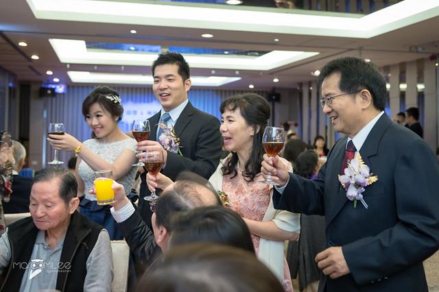 台糖長榮酒店長園牡丹廳-161