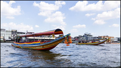 _SG_2018_11_0744_IMG_5266 (_SG_) Tags: bangkok suvarnabhumi holiday citytrip four cities asia asia2018 2018 capital thailand city central klong boat service water