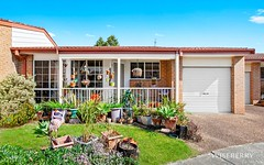 13/2 Dan Close, Gorokan NSW