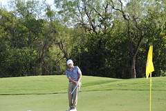 Brodey (4) (centenary2) Tags: golf abilene gents 102118