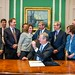 "Governor Baker Signs Bill to Promote Civic Education for Students 11.08.2018 • <a style=""font-size:0.8em;"" href=""http://www.flickr.com/photos/28232089@N04/31915605338/"" target=""_blank"">View on Flickr</a>"