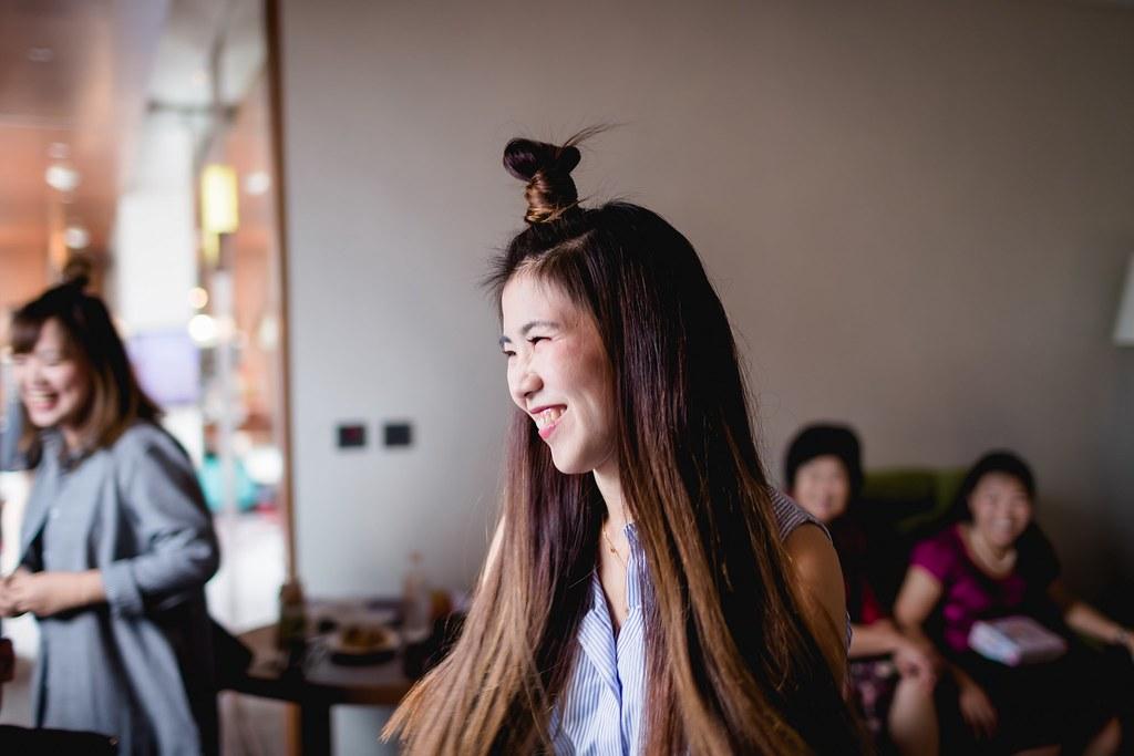 奕綸&婉寧、訂結_0466