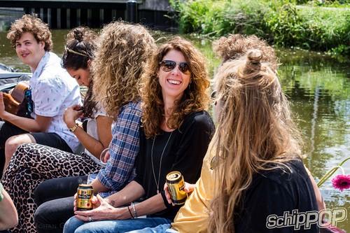 Schippop 31928090668_06aa6d4588  Schippop | Het leukste festival in de polder