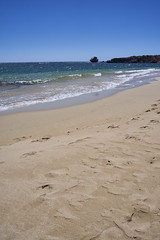 Peron (Stueyman) Tags: sony a7 a7ii alpha zeiss perth rockingham capeperon indianocean ocean sea water sky au australia westernaustralia summer 2019 batis batis225 25mm