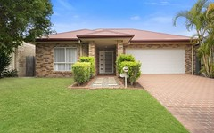 10 Milo Place, Tallwoods Village NSW