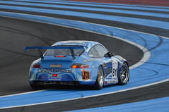 Porsche 996 GT3 RSR #WP0ZZZ99Z4S693080 - 2004 (jfhweb) Tags: jeffweb sportauto sportcar racecar voituredecollection voiturehistorique voituredecourse courseautomobile circuitpaulricard circuitducastellet lecastellet 10000toursducastellet 10000tours globalendurancelegends porsche 911 996 gt3 rsr