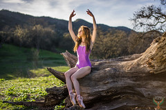 Malibu Canyons Pretty Classical Ballet Ballerina Goddess Pointe Shoes Leotard Tutu! Outdoors Nature Ballet Ballerina Woodlands Photography! Pretty Sandy Hair Brown Eyes Ballerina Ballet Dancer! Sony A7R Carl Zeiss Sony 55mm F1.8 Sonnar T FE ZA Prime Lens (45SURF Hero's Odyssey Mythology Landscapes & Godde) Tags: malibu canyons pretty classical ballet ballerina goddess pointe shoes leotard tutu outdoors nature woodlands photography sandy hair brown eyes dancer sony a7 r carl zeiss 55mm f18 sonnar t fe za full frame prime lens