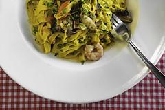 tropera-017 (Colores de la luz) Tags: food gastronomia comida gourmet photofood sabores sasboresdelaluz