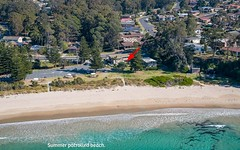 1/647 Beach Road, Surf Beach NSW