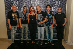 """Macapá - 30/11/2018 • <a style=""""font-size:0.8em;"""" href=""""http://www.flickr.com/photos/67159458@N06/32316327478/"""" target=""""_blank"""">View on Flickr</a>"""