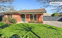 27 Casey Drive, Hoppers Crossing VIC