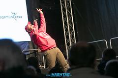 martin_jakubec-4