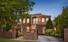 18 Summerhill Road, Glen Iris Vic