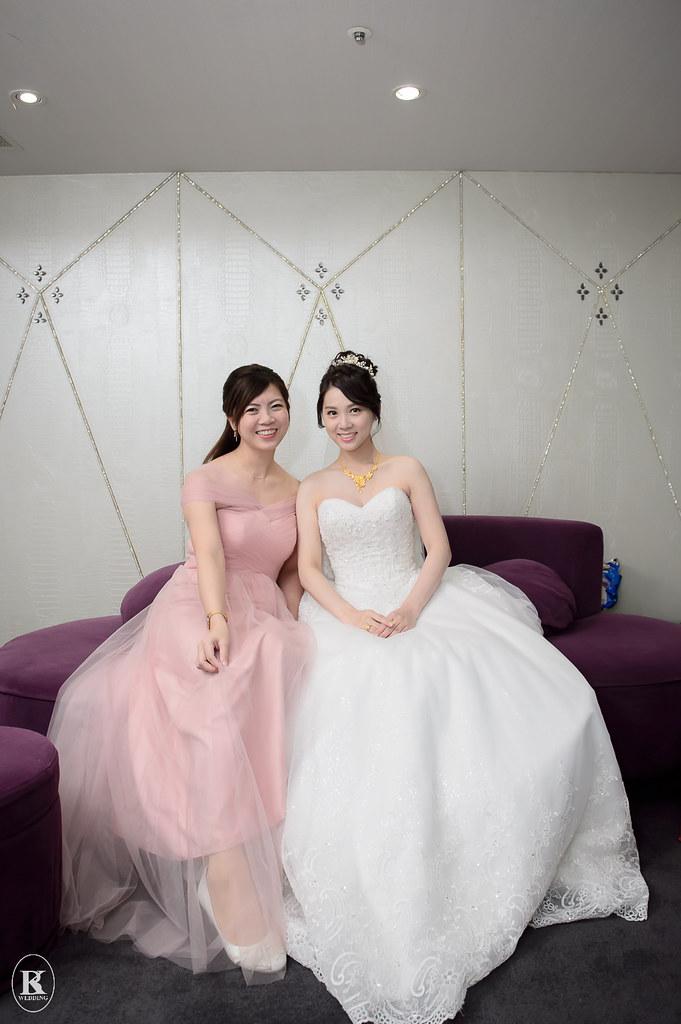 民生晶宴婚攝_076
