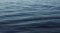 waves (Johnson Cameraface) Tags: 2018 june summer olympus omde1 em1 micro43 mzuiko 1240mm f28 johnsoncameraface northumberland berwickupontweed berwick sea seaside wavelets waves tidal tides northsea