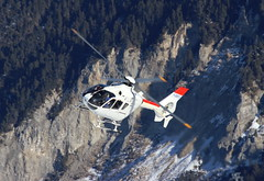 IMG_3540 (Tipps38) Tags: hélicoptère aviation photographie montagne alpes avion courchevel neige helicopter 2019 planespotting