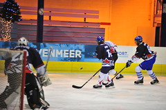 A01_1763 - kopie (DIV 2 Haskey-Limburg One) Tags: icehockey belgium eports people ice fast fun sports