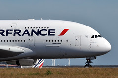F-HPJH  CDG (airlines470) Tags: msn 99 a380861 a380 a380800 air france cdg airport fhpjh