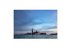 Venice Postcards (1)