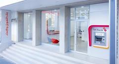 BTI Bank recrute un Directeur d'Agence et un Conseiller de Clientèle (dreamjobma) Tags: 012019 a la une banques et assurances bti bank emploi recrutement casablanca commerciaux conseiller clientèle directeur rabat recrute