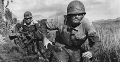 10 Astonishing Facts about the Korean War (Guru0-Media) Tags: astonishing facts korea list more top10 war