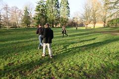 (Andrew Gallix) Tags: william yearfourteen brendan alfie bushypark london frank football